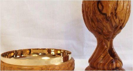 4529a35a4c6f3a Building components, Liturgical metal ware, Restoration, Sacred art. Pad.