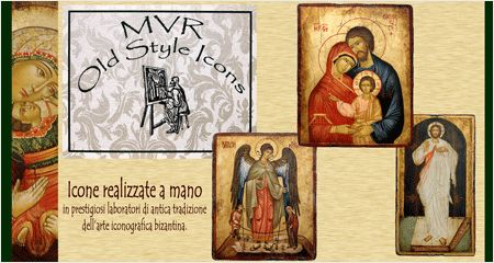 e5e0fcbc4934ae Building components, Liturgical metal ware, Religious articles, Sacred art.  Pad.