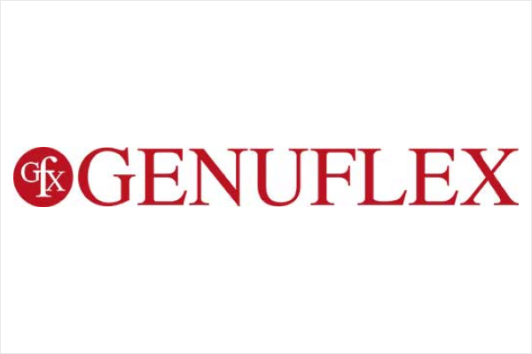 Genuflex srl devotio for Arredamento liturgico
