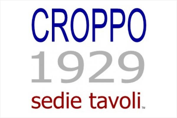 Croppo Sedie E Tavoli.Croppo 1929 Sedie Tavoli Devotio