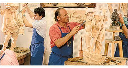 aa31591f0bff96 Community furnishing, Cribs and components, Liturgical furnishing, Mosaics, Religious  articles, Sacred art, Sculpture, Statuary. DEUR Snc di Demetz Oswald ...