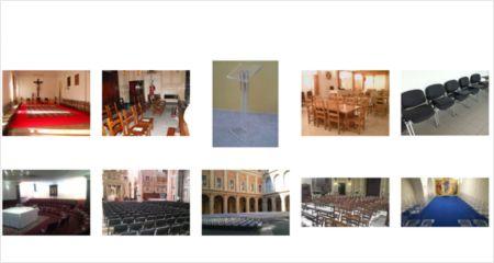 452b13476f01ca Liturgical furnishing    Devotio