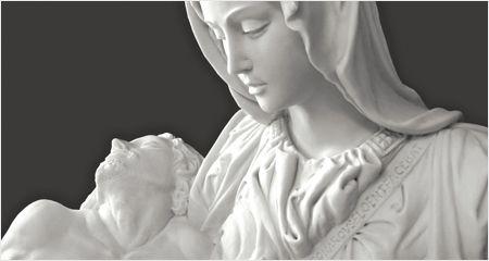 b4e325e16ba5ea Cribs and components, Religious articles, Rosaries, Sculpture, Statuary.  Pad.