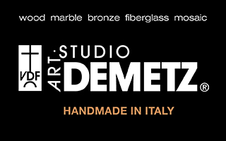 Demetz Art Studio