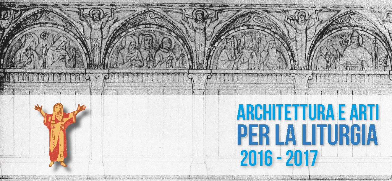 News devotio for Master architettura