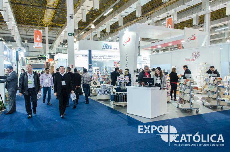 Expocatolica 2015_Devotio